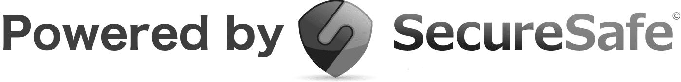Digitaler Nachlass Passwörter Dokumente Vererben