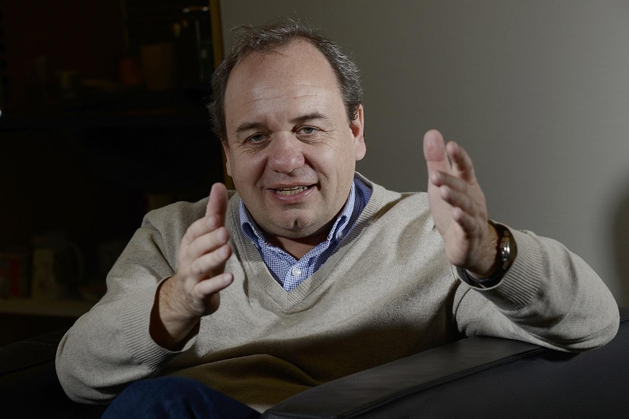 Dr. Tim Klose, Psychiater und Psychotherapeut
