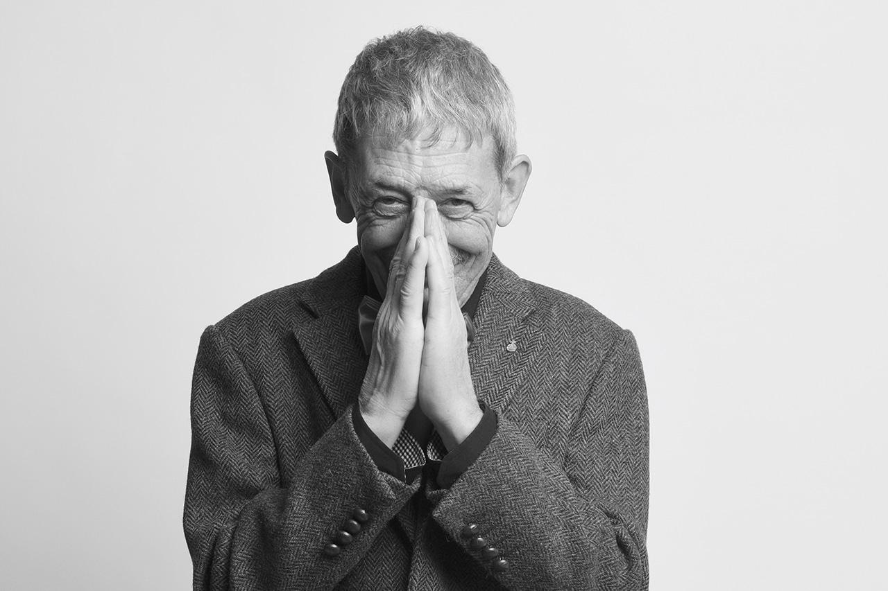 Dr. Alois Birbaumer, Beirat von DeinAdieu