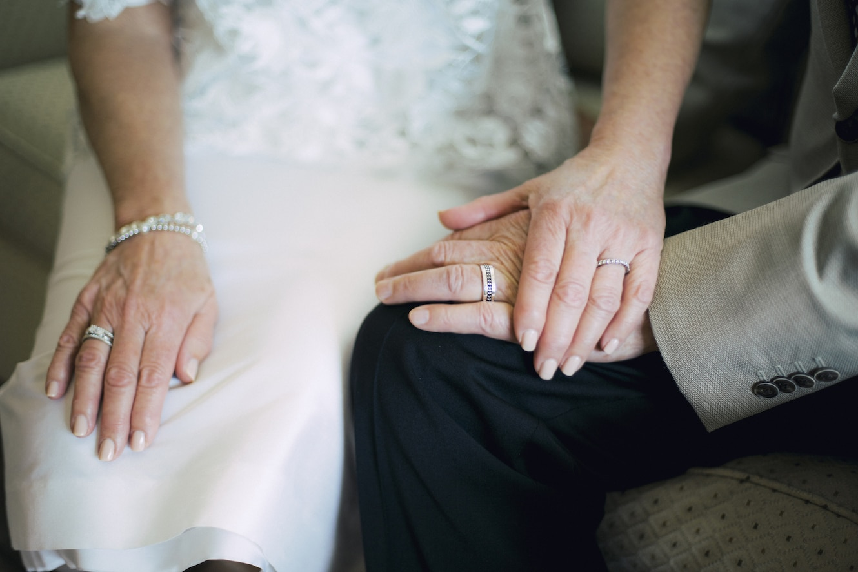 Die Wiederverheiratung und ihre erbrechtlichen Konsequenzen