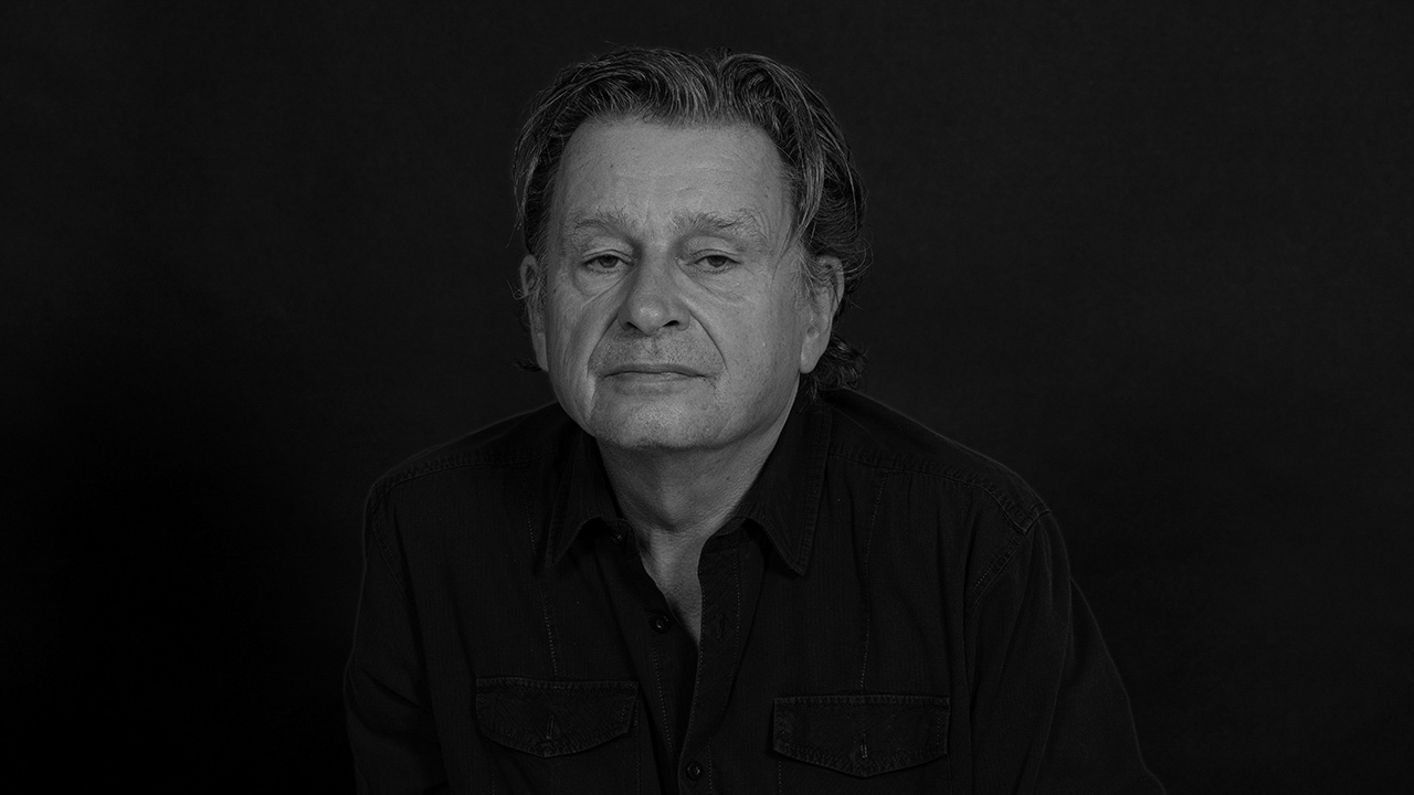 Martin Schuppli, Corona positiv